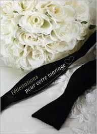 felicitations pour un mariage greeting cards félicitations pour votre mariage nouvelles