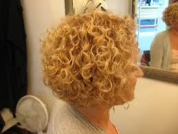can a root perm be done on fine hair root perm require a root touch up or a new look hair at the