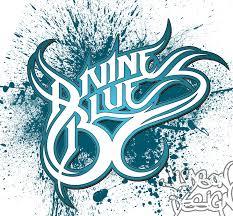 band logo designer band logo design by manicgraphix on deviantart
