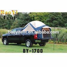 Vehicle Tents Awnings Truck Awning Truck Awning Suppliers And Manufacturers At Alibaba Com