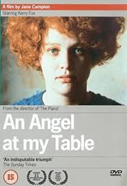 angels at the table an angel at my table 1990 dvd amazon co uk kerry fox alexia