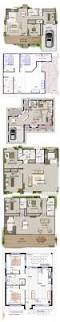 small house plans for kit homes small house planning