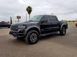 Ford Raptor Headlights - ford raptor svt franks auto sales