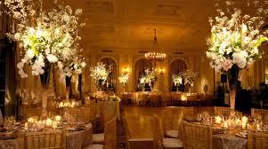 affordable wedding venues nyc 14 delightful affordable wedding venues nyc diy wedding 30487