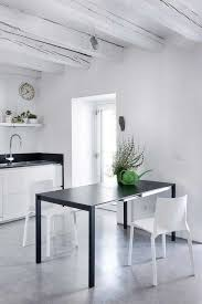 ideas in sweden kitchen designs photo gallery design country large