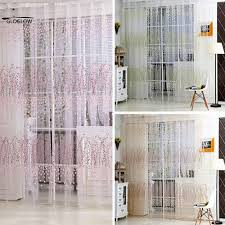 online get cheap window curtain designs aliexpress com alibaba