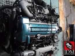 1995 lexus sc300 engine for sale toyota aristo supra sc300 twin turbo vvti engine trans wiring ecu