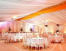Draping Pictures Ceiling And Wall Drape Hire For Weddings And Soft Scene Marquee