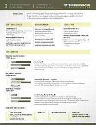 Warehouse Management Resume Sample by Oceanfronthomesforsaleus Inspiring Uncategorized Bipi With Fair