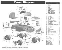 component car battery parts diagram british auto ltd mini cooper
