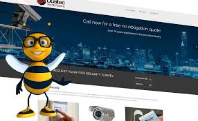website design agency essex seo company get a free quote for