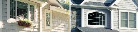 Virtual Home Design Siding Siding Designer Archer Exteriors Located In New Jersey