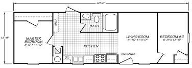 2 Bedroom Mobile Home For Sale by 2 Bedroom Mobile Homes For Sale Simple Home Design Ideas