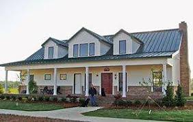 metal homes jacksonville metal homes and residential steel building construction