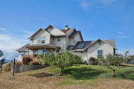 evans homes for sale search results search all homes in spokane