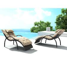 Chaise Lounge Reclining Chairs Outdoor Furniture Design Ideas Articles With Outdoor Wood Chaise Lounge Clearance Tag Exciting