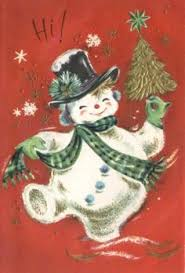 pin by amy thyr on christmas holiday pinterest christmas cards