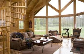 Free Log Home Floor Plans House Plans And Home Designs Free Blog Archive Free Log Home