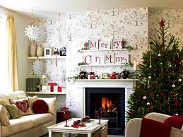 1950s Home Design Ideas by Furniture Engaging Christmas Living Room Home Design Ideas