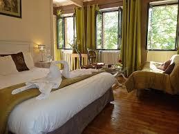 chambre d hotes castelnaudary chambres d hôtes haute garonne non loin de toulouse et