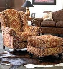 Southwestern Living Room Furniture Southwestern Living Room Furniture
