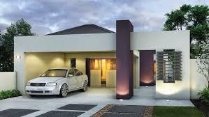 single home designs amazing house plans kerala home design single