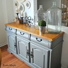 178 best furniture painted buffets cabinets hutches cupboards