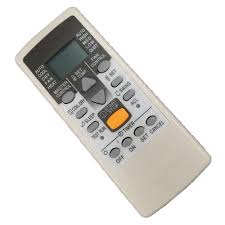 compare prices on fujitsu remote control online shopping buy low
