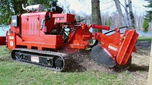 stump grinder rental near me morbark chippers and stump grinders for the rental equipment