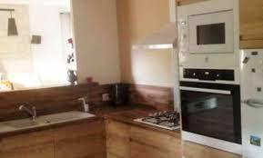 avis cuisine mobalpa décoration avis cuisine oskab 87 rennes avis cuisine darty