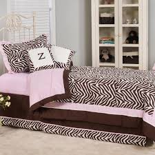 zebra print bedroom ideas zebra bedroom design and decoration
