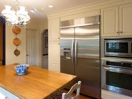 kitchen design rockville md kitchen kitchen remodeling rockville md 00004 kitchen
