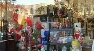 specialty stores willow glen