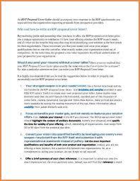 bid proposal letter best 25 sample proposal letter ideas on