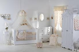 Vintage Baby Nursery Decor by Vintage Bedroom Ideas With Black Furniture Home Attractive Shabby