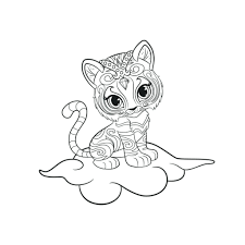nick jr dora printable coloring pages coloring pages nick jr coloring pages packed with free printable