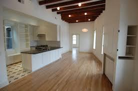 two bedroom apartments brooklyn cheap brooklyn apartments for rent by owner bedroom apartment in