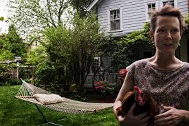 why d c should ban those horrible dangerous backyard chickens