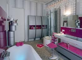 chambre de luxe design une suite de luxe tony lemâle intérieurs
