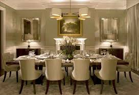 grey fabric dining room chairs designs caruba info