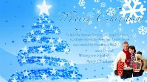merry day 2017 wallpaper pictures free