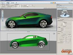 auto design software digital technologies in car design digital drawings and 3d