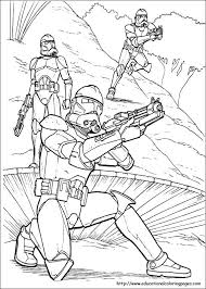 free lego star wars coloring pages printable 169 best super heros images on pinterest coloring sheets