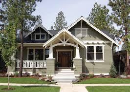 home plan building a better bungalow startribune com
