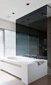 minimalist bathroom design ideas 45 stylish and laconic minimalist bathroom décor ideas digsdigs