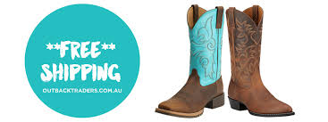 womens cowboy boots in australia buy ariat cowboy boots for and australia