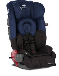 siege auto pliant radian rxt all in one convertible car seat diono canada