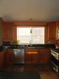 Luxury Kitchen Cabinets Manufacturers Interior Design Interesting Design Of Schrock Cabinets For