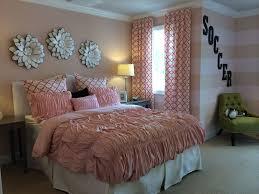 imax home decor traditional kids bedroom with crown molding by judith de la cruz