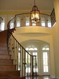 Custom Staircase Design This Custom Staircase Design Was Created Using Our Fabricated